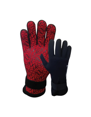 Divers Glove 5mm