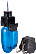 Turboflame Lighter – Mini Blow Torch GX7