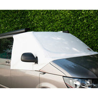 Coverglas VW T5 / T6 - 06344B01-