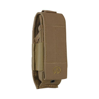Leatherman Sand MOLLE Sheath - X-Large