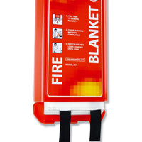 IVG Fire Blanket