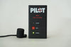 Pilot Mini Gas Alarm – one sensor - important and effective safety equipment