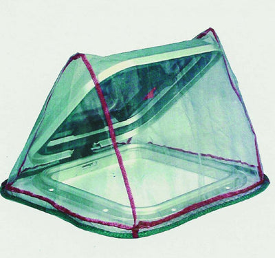 MariNet 60 – Hatch Mosquito Net – Standard Hatch