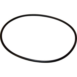 "Maestrini Raw Water Intake Strainer O-Ring (1-1/2"")  401607-2"