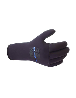 Swarm 3mm Glove
