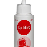 Capt. Tolley's Creeping Crack Cure – 60ml – ideal for decks and portlights