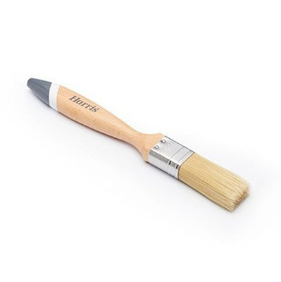 Paint Brush Ultimate Satin & Varnish 1