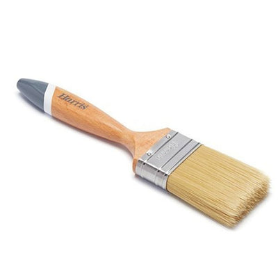Paint Brush Ultimate Satin & Varnish 2