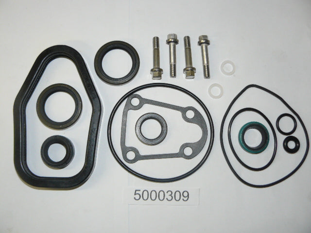Evinrude Johnson OMC Engine Part GEARCASE SEAL KIT  05000309 5000309