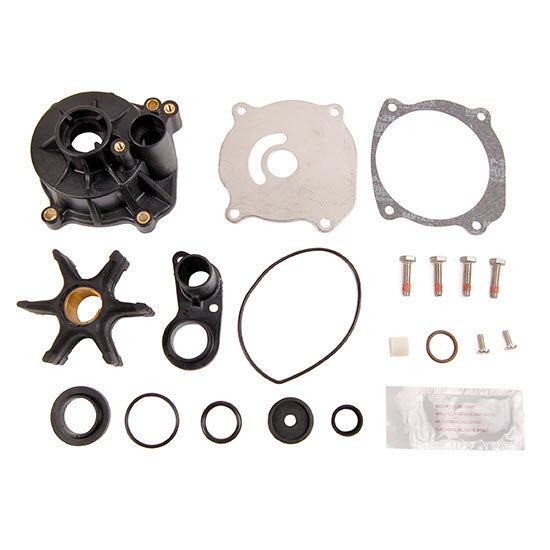 Evinrude Johnson OMC Engine Part WATER PUMP KIT & 05001594 5001594