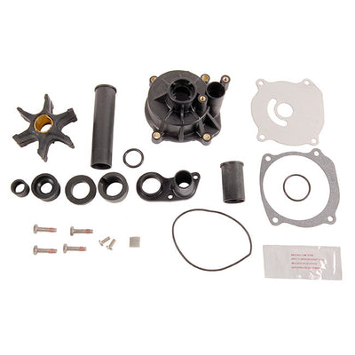 Evinrude Johnson OMC Engine Part WATER PUMP KIT & 05001595 5001595