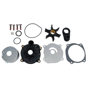 Evinrude Johnson OMC Engine Part WATER PUMP KIT E-TEC V4  05007556 5007556