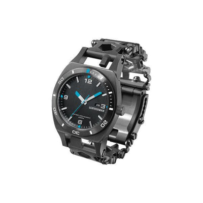 Leatherman Tread Tempo® - Black
