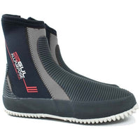 GUL 5MM ALL PURPOSE BOOT sailing canoeing kayaking diving ZIPPED Ankle Boot