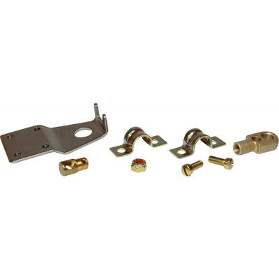 Conversion Kit for Morse MT3 (For 43C Cables)  607209