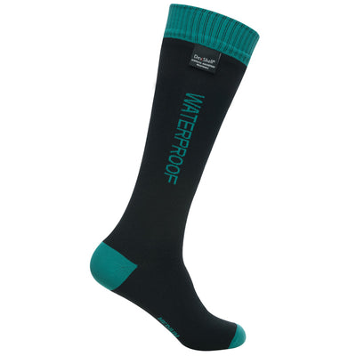 DexShell Overcalf Waterproof Sock