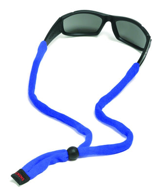 Cotton Original (SOCKEYES) Glasses Retainer – for safety of your sunglasses or glasses