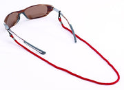 Lens Leash – for safety of your sunglasses or glasses
