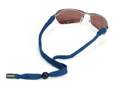Classics Lite Adjustable Glasses Retainer – for safety of your sunglasses or glasses