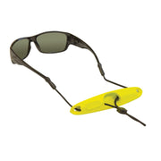 Universal Fit Floating Glasses Retainer – for safety of your sunglasses or glasses
