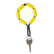 Floating Key Ring – key retainer