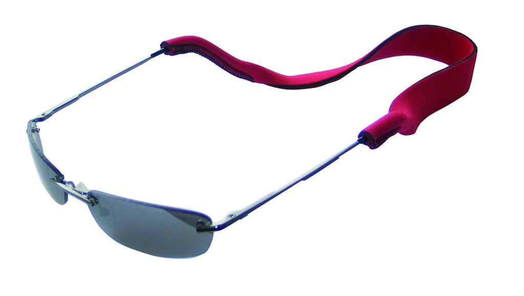 Neoprene Glasses Retainer – for safety of your sunglasses or glasses