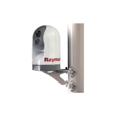 Raymarine Mast Mount for Thermal Cameras (not M132/M232)