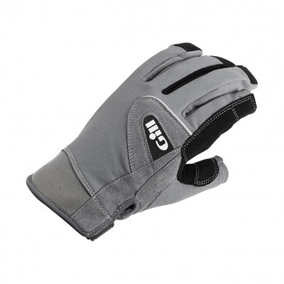Gill - Junior Deckhand Gloves - Long Fingered - 7052J