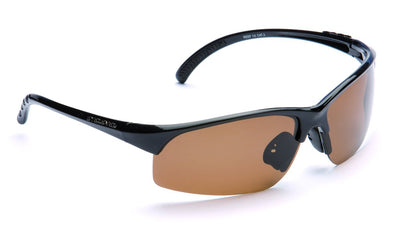 Reef Sunglasses– brown lens