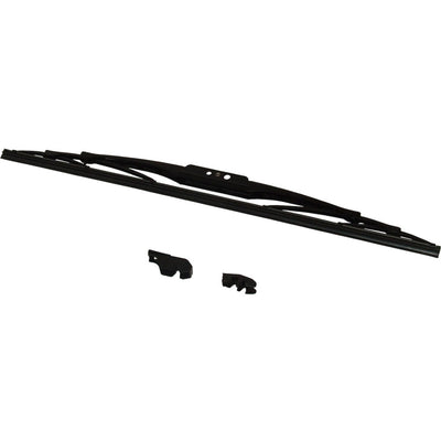 Roca Wiper Blade for Saddle, J-Hook or Straight Connection (480mm)  717668