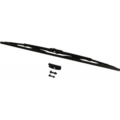 Roca Windscreen Wiper Blade for Saddle Connection (610mm Long)  717681