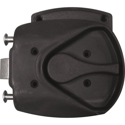 M1 Internal Lock Only Black Type 2 - 1059000855EP1