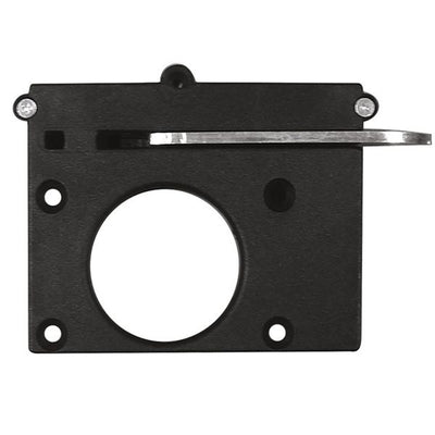 FAP Internal Lock Mechanism - 11120051