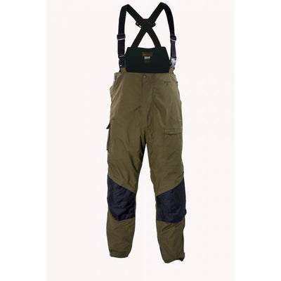 Snowbee Prestige Breathable Trousers