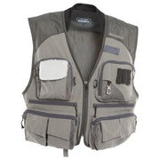 Snowbee Superlight Vest
