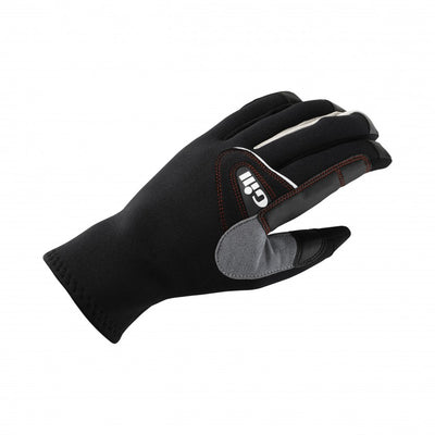 Gill - 3 Seasons Gloves - G7775