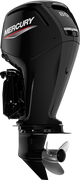 Mercury 80 FourStroke Outboard Engine - 80 HP