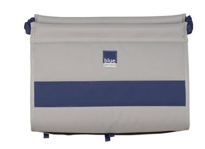 Bulkhead Sheet Bag Medium (+removable cover) – 35 cm x 25 cm x 15 cm