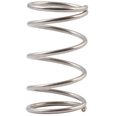 Allen Heavy Duty Large Stainless Steel Spring