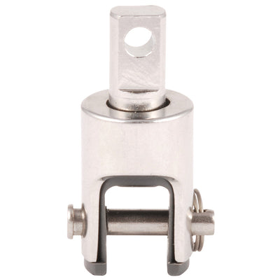 Allen Furling System Top Swivel