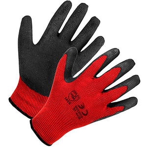 Supatool Soft Grip Gloves - 528493 GRIP GLOVES