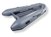 ALU-RIB 320/350/380/420 Quicksilver Inflatable Boat