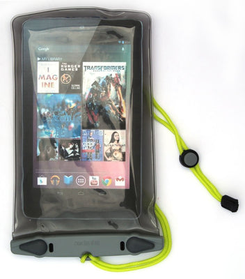 Medium iPad Mini Case - Opaque Rear (No packaging)