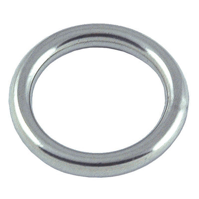 Proboat Stainless Steel O Ring