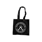 Leatherman Heritage Carrier Bag