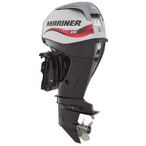 Mariner FourStroke Outboard Engine - 40 HP
