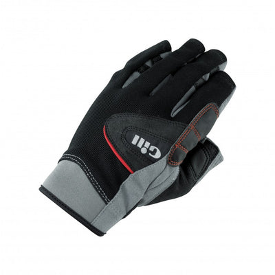 Gill - Championship Gloves - Short Fingered - 7241