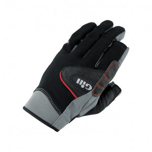 Gill - Championship Gloves - Long Fingered - 7251