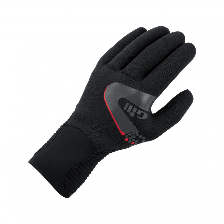 Gill - Junior Neoprene Winter Gloves - 7671J