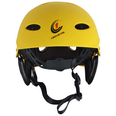 Circle One Centre Helmet (CE EN 1385) sm-50-56cm